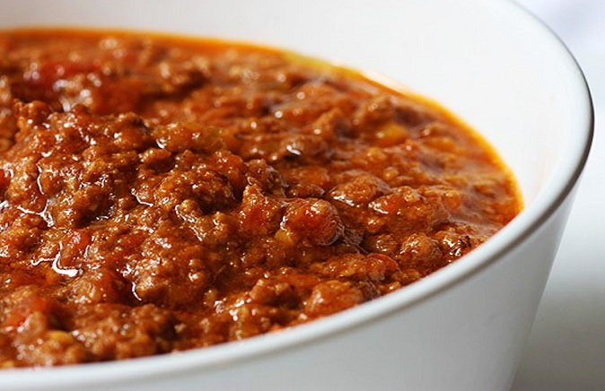 italian-classic-bolognese-sauce-ragu-alla-bolognese-01.jpg